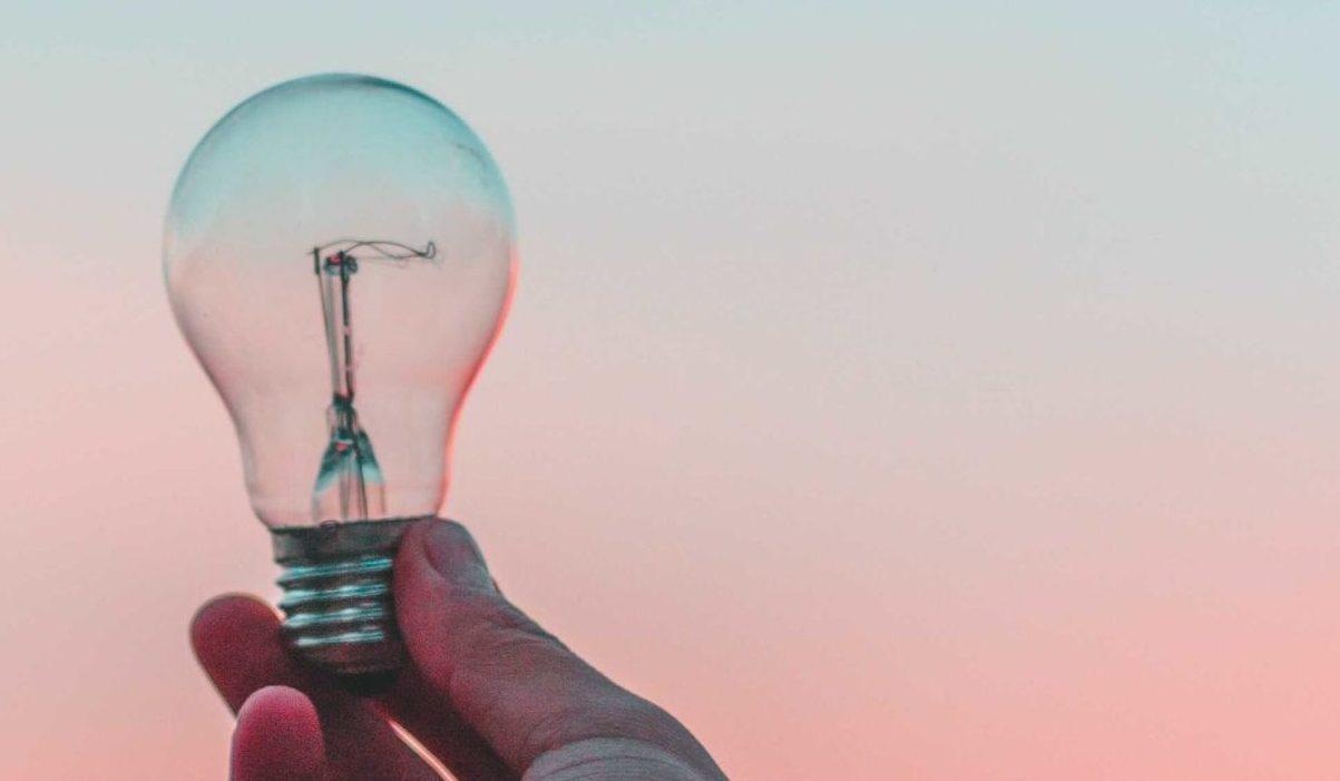 Des idées pour la croissance